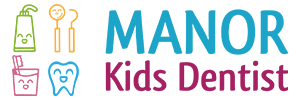 Manor Pediatric Dentist